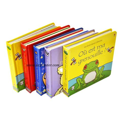hardcover picture book printing children hardcover book printing book printing