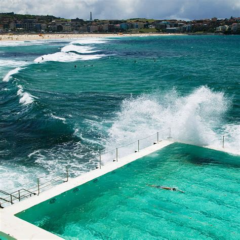 best hotel in sydney australia best swimming pools in sydney travel leisure