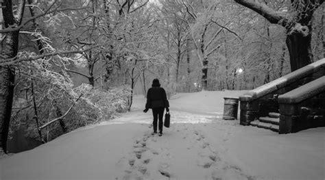 a few snow photos of boston buy rent sell boston
