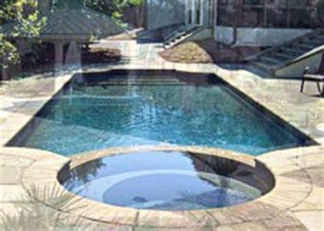 roman pool designs 19 best backyard swimming pool designs