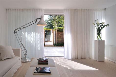 tende per vetrate scorrevoli tende scorrevoli tende caratteristiche delle tende