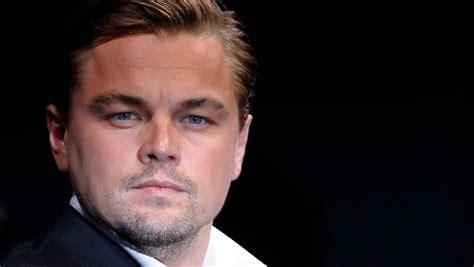 Leonardo Dicaprios Sued By Ex by Brutaler Angriff Auf Dicaprio Ex Model Bekennt Sich