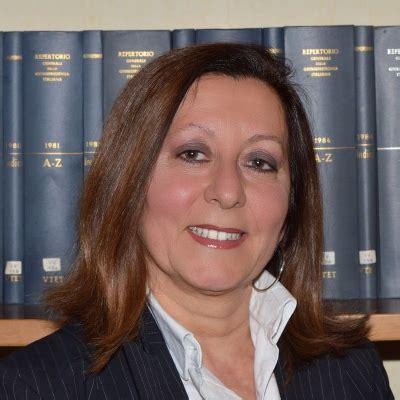 studio legale consolo longo studio legale consolo