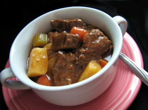 old time beef stew recipe paula deen food network share