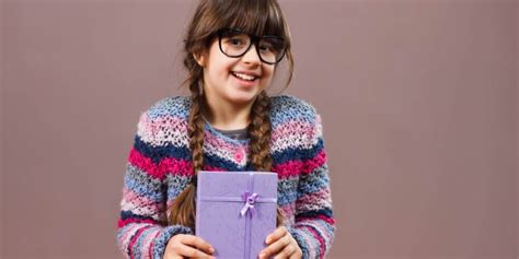 top 10 hottest 11 year old girls best gifts toys for 11 year old girls in 2018 cool