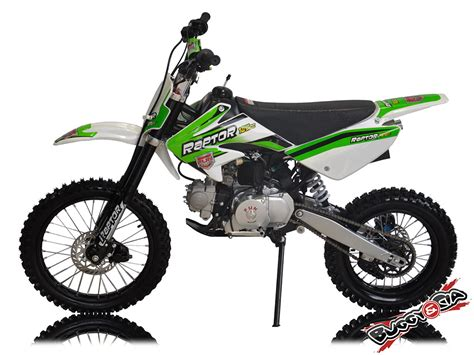 mini motocross motocross yamaha 110cc the dirt bike guy 2013 yamaha