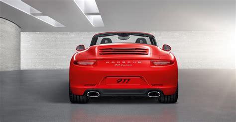 porsche 911 back 2012 red porsche 911 carrera cabriolet wallpapers