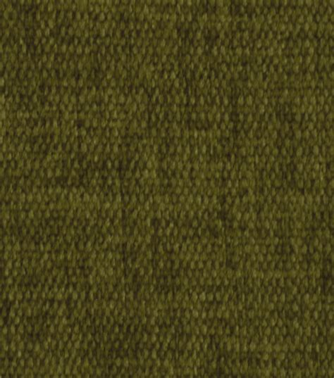 signature upholstery upholstery fabric signature series rodez loden at joann com