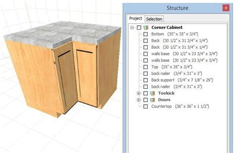 cabinet software reviews cabinet software reviews electronic file cabinet software