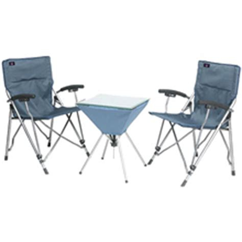 Maccabee Chair by Swimming Pool Quotes Set Patio Furniture