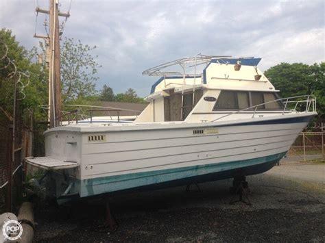fishing boats for sale ma 1976 penn yan 32 fishing boat for sale in fairhaven ma
