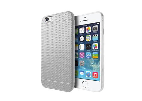 Silikon Iphone 6 4 7 ip 632 beyaz iphone 6 4 7 silikon koruma k箟l箟f箟