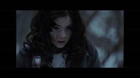 orphan film music orphan movie music video system of a down