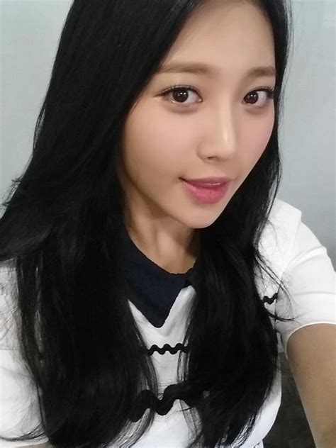Yura Daily Mnv 1 pic trans 141107 s day yura updates s day daily