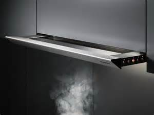 hotte encastrable tiroir ah 250 gaggenau
