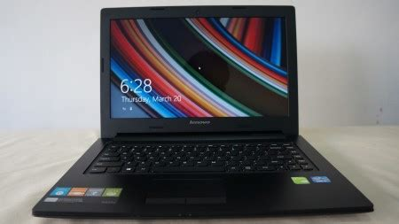 Terbaru Laptop Asus A43sv Vx072d rekomendasi laptop desain grafis terbaik harga murah terbaru 2018