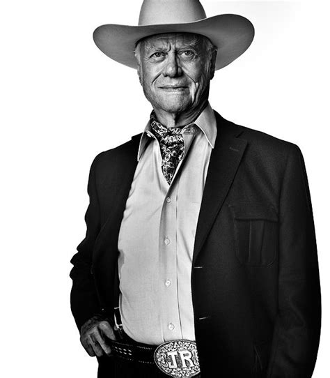 dallas ewing 39 best jr ewing images on pinterest nu est jr larry