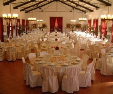 location matrimoni con chiesa interna location matrimonio con chiesa interna a roma lemienozze it