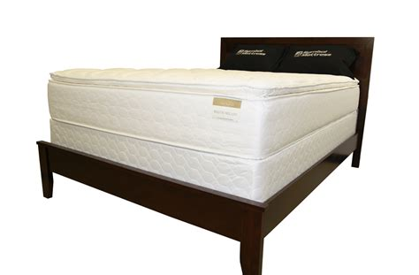 pillow top beds pillow top king mattress w pillow top bed w pillow top
