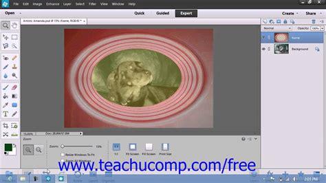 tutorial photoshop elements 12 photoshop elements 12 tutorial merging flattening layers