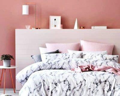 colore ideale da letto stunning da letto colore pictures house design