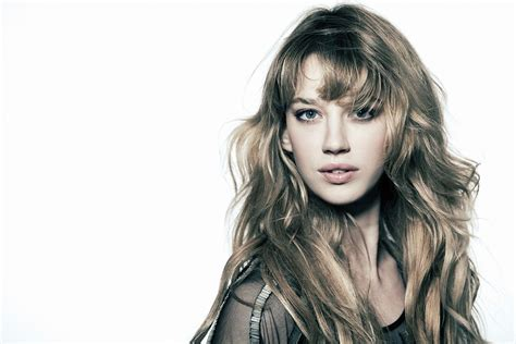 yael grobglas yael grobglas images yael grobglas hd wallpaper and