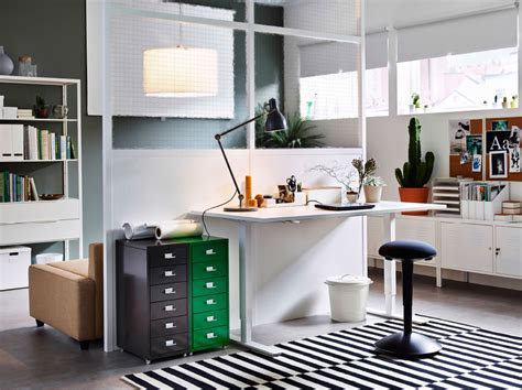 ikea home office design uk galerie bureau bureau ikea