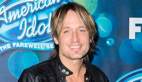 richest american idol 15 richest reality tv stars whose income will put you in