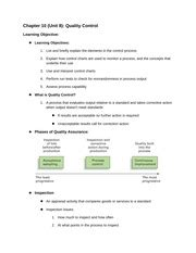 chapter 6 weight management quizlet man3506 hw chapter 6 tasks number of following tasks