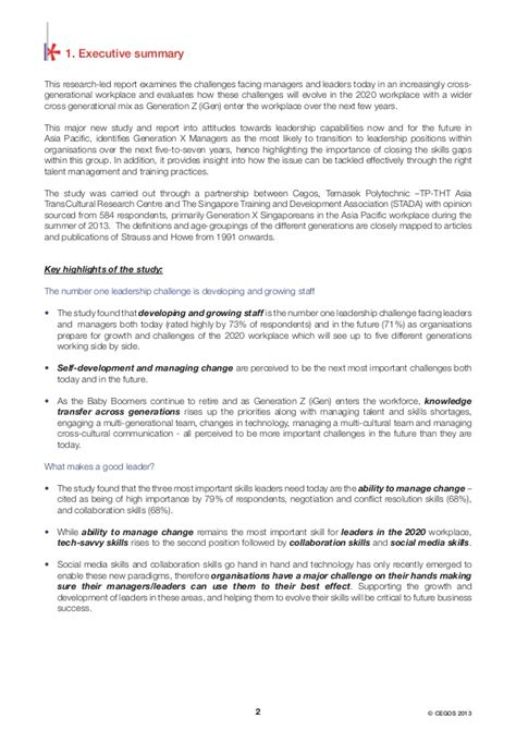 Generation Differences Essay by Buy Research Papers Cheap Generational Differences In The Work Place Mfawriting770 Web