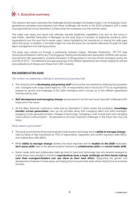 Generation Y Essay by Generation X Essays Dissertationguides Web Fc2