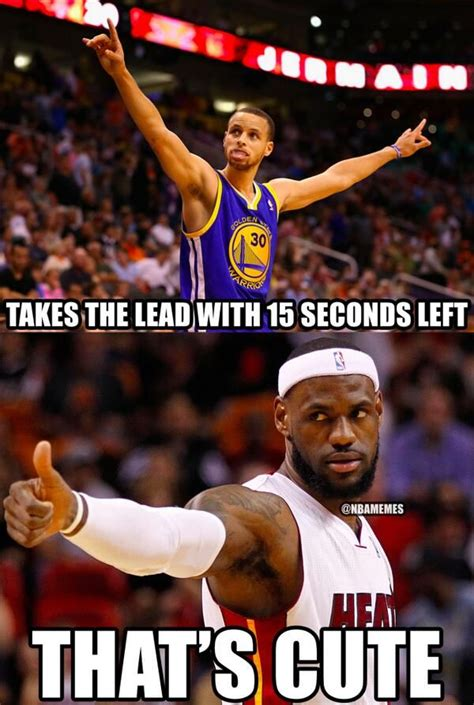 Stephen Curry Memes - 1000 stephen curry quotes on pinterest stephen curry