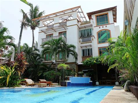 agoda zuzuni boracay hotels in boracay philippines book hotels and cheap
