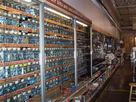 woodworking hardware store rockler woodworking hardware hardware stores
