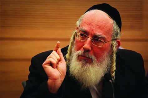 rabi bank blood libel sunday the rabbi decreed poison the