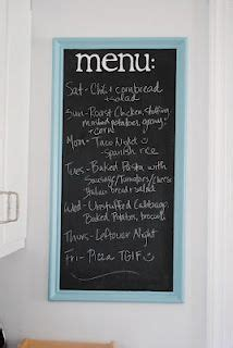 Out The Door Menu by 1000 Images About Menu Planner On Menu