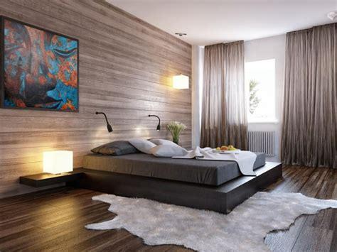Moderne Schlafzimmer by Schlafzimmer Modern Gestalten 130 Ideen Und Inspirationen