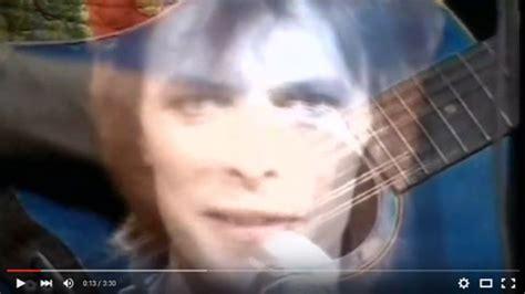 starman david bowie testo traduzione testo starman david bowie nuove canzoni