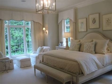 master bedroom paint color schemes off white paint color benjamin moore walls quiet moment trim white dove