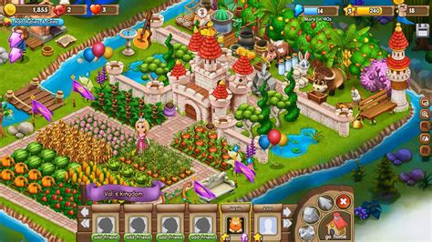 can you play home design story online royal story play online for free youdagames com