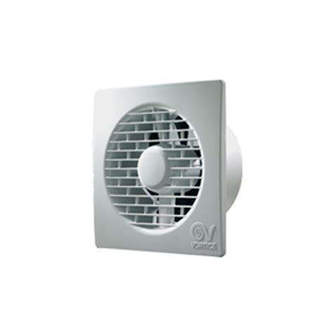 badkamer ventilator accu badkamer ventilator op batterijen