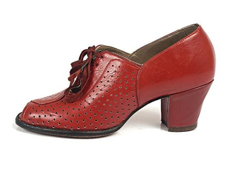 40s style shoes 13 best images about 40s style shoes on 1940s