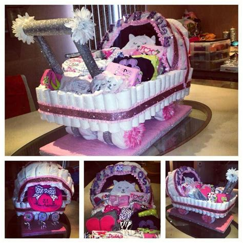 Baby Shower Carrier by 14 Best Baby Shower Ideas Not For Me Images On