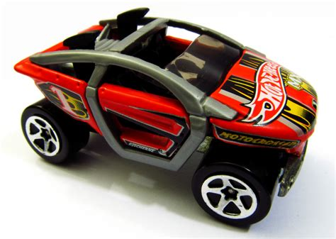 Hotwheels Wheels No Fear Racing Series Black Edition moto crossed wheels wiki