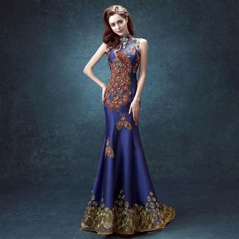 buy wholesale modern dress from china