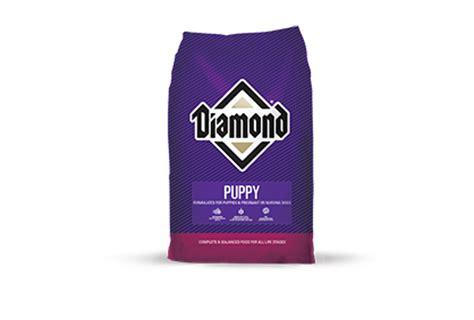 all god s creatures diamond pet foods recall 3 diamond pet food brands food