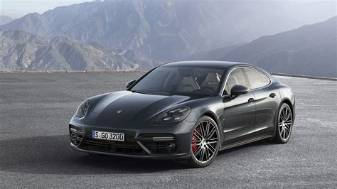 porsche panamera turbo 2017 wallpaper the all new 2017 porsche panamera emotoauto com