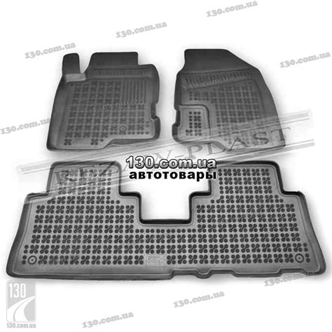 Weatherford Floor Mats by 2016 Chevy Captiva Floor Mats Carpet Vidalondon