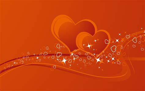 imagenes wallpapers hd de amor wallpaper de amor taringa