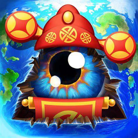 doodle god hd v2 5 4 doodle god 3 0 5 appcake torrent